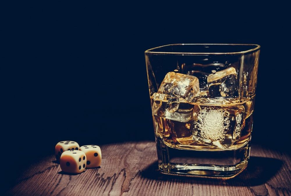 10 Whiskey Terms You Should Know