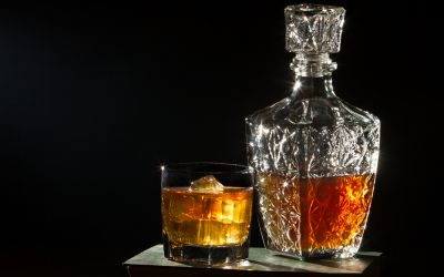 3 Most Popular Decanters & Why You Should Have One