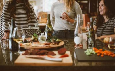 10 Unique Hostess Gift Ideas for Under $50