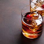 best bourbon manhattan