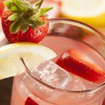 easy summer vodka cocktail recipes