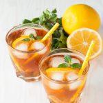 La Croix Cocktails