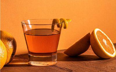 Whiskey Types Explained: Scotch vs Bourbon vs Whiskey