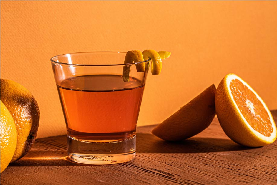 Whiskey Types Explained: Scotch vs Bourbon vs Whiskey